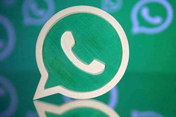WhatsApp ने 4 नए फीचर किए पेश, ऑडियो मैसेज से लेकर नए इंटरफेस तक हुए ये बदलाव