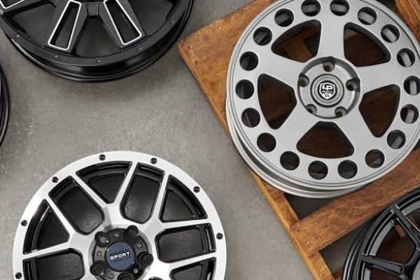 टायर के पंचर होने की समस्या से अब मिल जाएगी मुक्ति..बाजार में आने वाले हैं ऐसे टॉयर.!