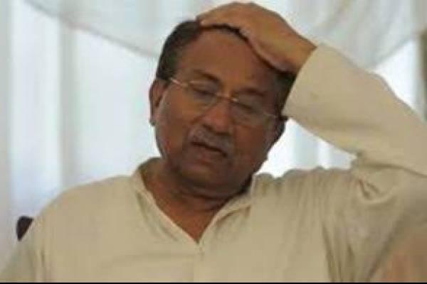 पाकिस्तान के पूर्व राष्ट्रपति परवेज़ मुशर्रफ़ को क्यों मिली सज़ा-ए-मौत!