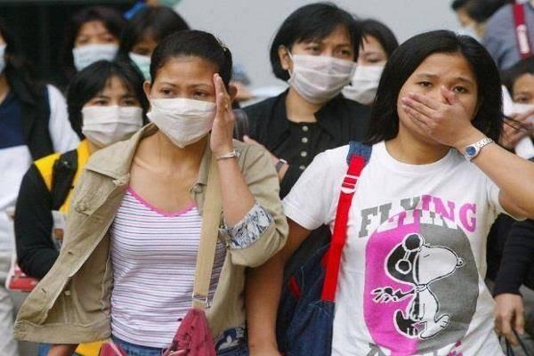 कोरोना:चीन में दोबारा दस्तक देने लगा कोरोना वायरस..एक दिन में सर्वाधिक मामले..!