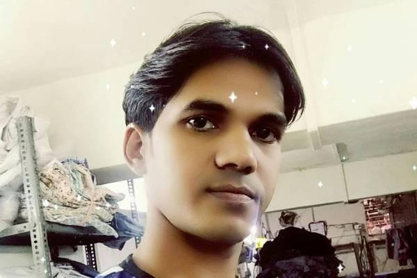 lockdown:फतेहपुर में एक पिता को है दो महीने से..अपने बेटे के शव का इंतजार..!