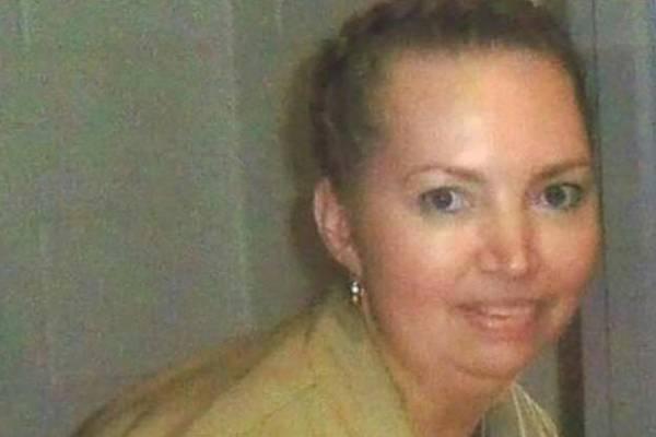 अमेरिका:67 सालों बाद किसी महिला को सुनाई गई मौत की सज़ा..फाँसी नहीं इस दर्दनाक तरीक़े से दी जाएगी मौत..!