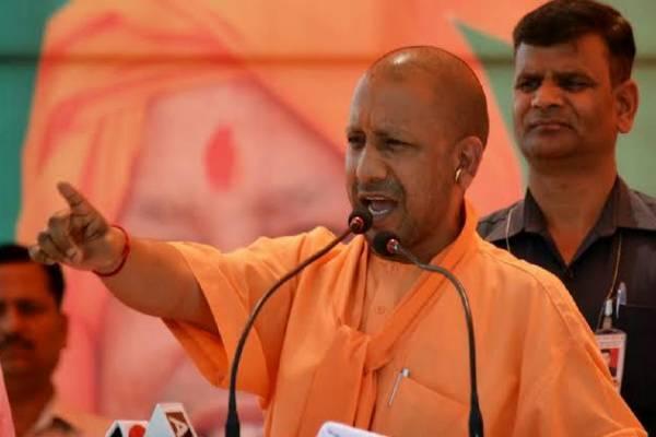 बिहार चुनाव में हिंदुत्व का तड़का लगाने उतरे सीएम योगी..आज से करेंगे ताबड़तोड़ रैली.!