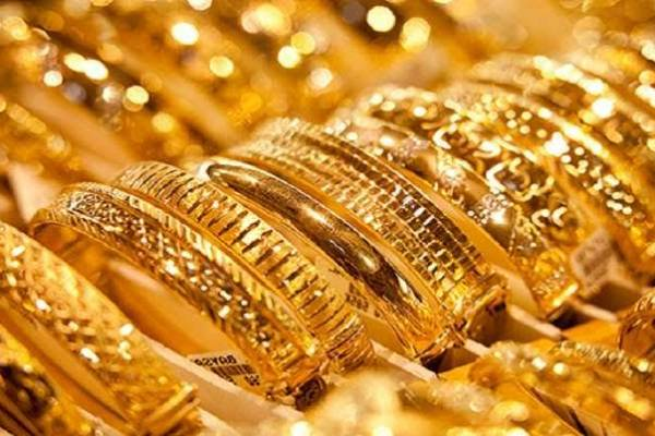 Gold Silver Price Today:सोने में बढ़ोतरी जारी..चांदी में भी जबरदस्त उछाल.!
