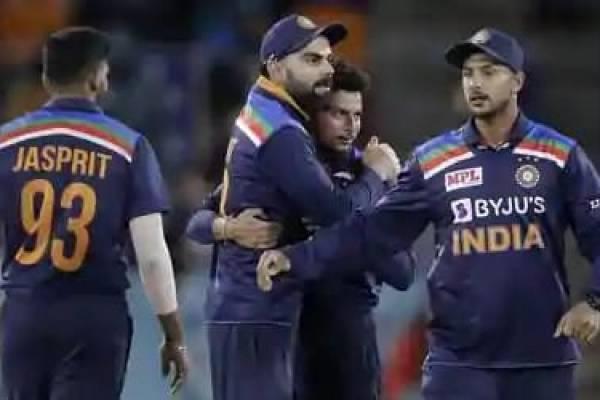 Cricket news:टी-20 का भारत औऱ ऑस्ट्रेलिया के बीच पहला मुकाबला आज.इन खिलाड़ियों पर रहेगी नज़र.!