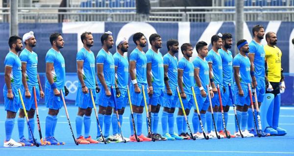 Tokyo Olympic 2020: भारत ने 41 साल बाद जीता हॉकी में पदक पूरे देश में जश्न का माहौल