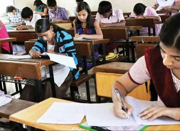 UP Board 2021 Exam Date:यूपी बोर्ड की परीक्षा अब इस तारीख़ से होंगी.नई लिस्ट हुई जारी।