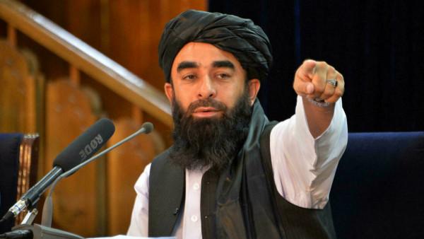 Taliban Conversation with india:बड़ी ख़बर-भारत औऱ तालिबान के बीच शुरू हुई बातचीत क्या कुछ कहा आइए जानते हैं