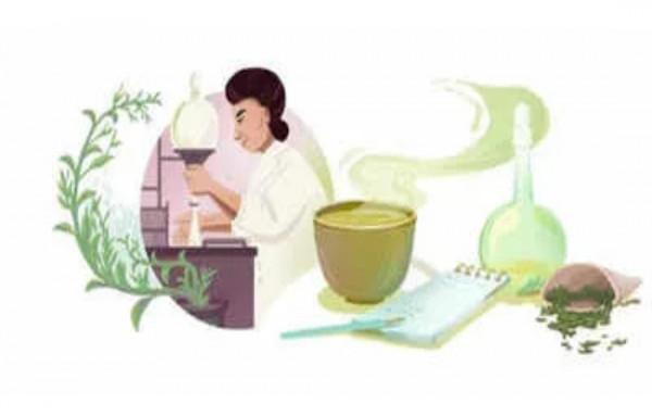 Michiyo Tsujimura की कहानी जिन्हें Google Doodle के ज़रिए कर रहा है याद