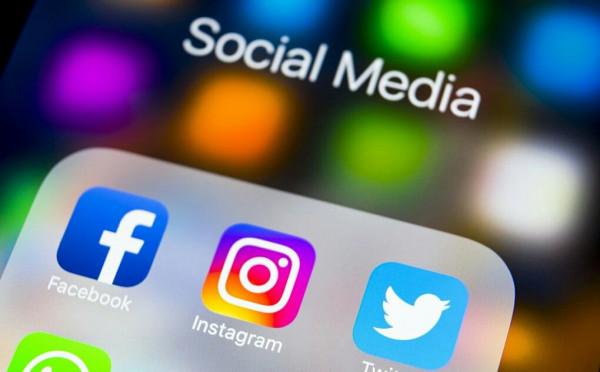 Facebook Twitter सहित कई सोशल मीडिया नेटवर्किंग साइट्स क्या भारत मे कल से बंद हो जाएंगे?