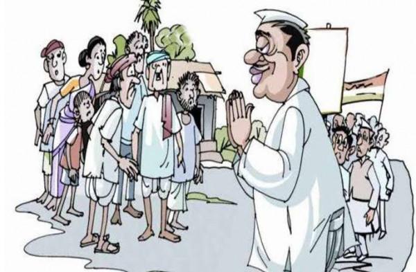 Up Panchayat Chunav:हाईकोर्ट में आज होगी सुनवाई, दावेदारों की बेचैनी बढ़ी.!