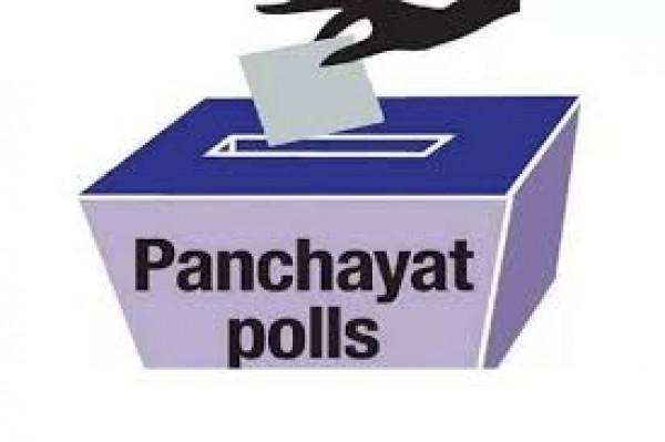 Up Panchayat Chunav:अभी से न हो परेशान कब पता चलेगा ग्राम प्रधान की सीटों का आरक्षण आवंटन जान लें