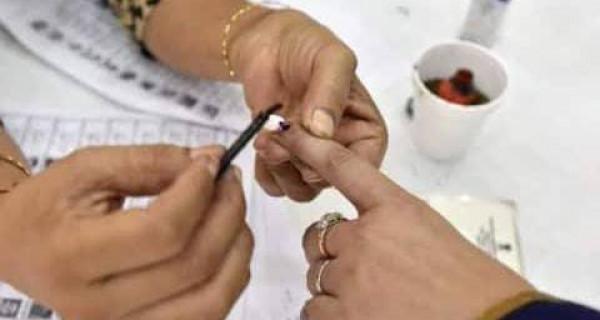 Up Panchayat Chunav:तीस नहीं बीस अप्रैल तक हर हाल में हो जाएंगे चुनाव वजह जान लें