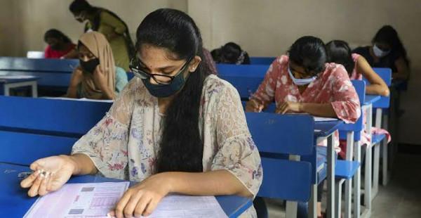 CTET Exam:परीक्षा केंद्र में ले जाना होगा स्वस्थ होने का घोषणा पत्र