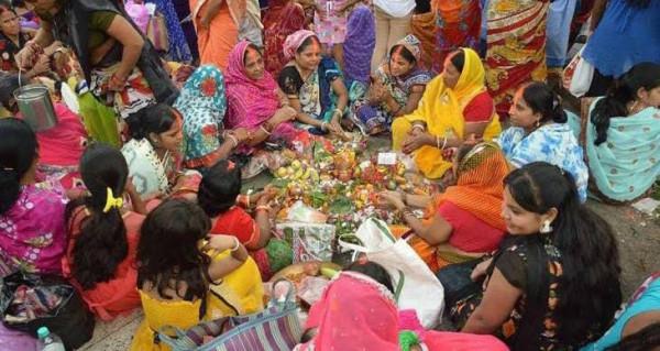 Mahalaxmi Vrat Katha:महालक्ष्मी व्रत कथा जानें जिसे गजलक्ष्मी पूजन भी कहते हैं