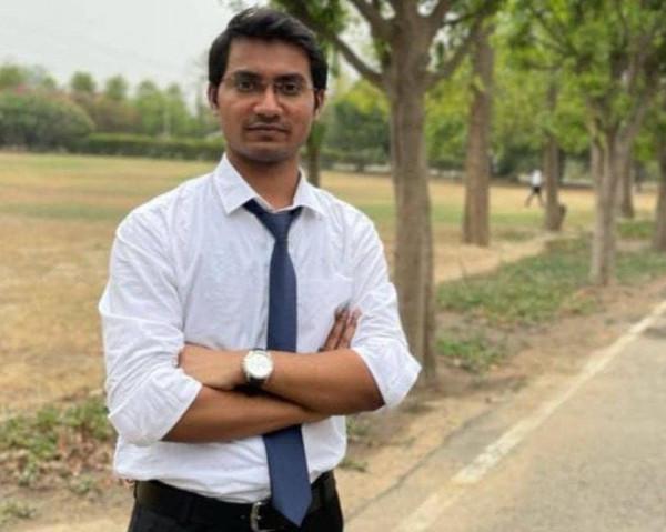 UPSC Final Result 2020: सिविल सेवा परीक्षा 2020 का फाइनल रिजल्ट घोषित शुभम ने किया टॉप देखें सफ़ल उम्मीदवारों की पूरी लिस्ट