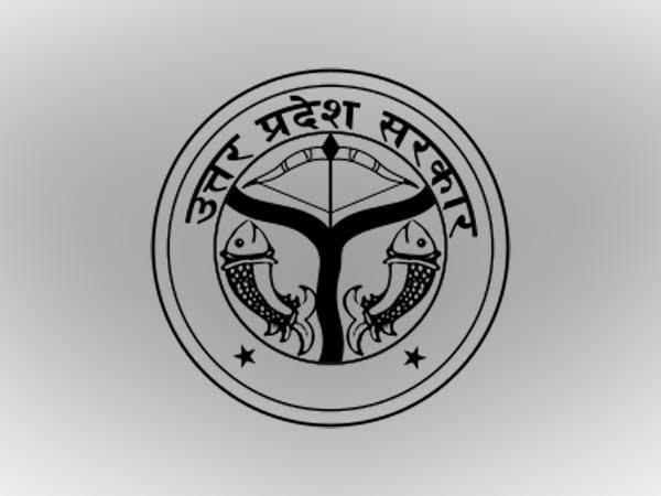 UP IAS Transfer: कई जिलों के डीएम बदले दर्जन भर आईएएस अफसरों के तबादले