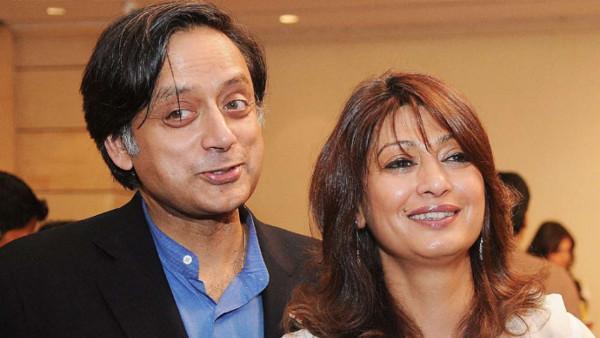 Shashi Tharoor Sunanda Pushkar Case: सुनंदा पुष्कर मौत मामले में शशि थरूर को लेकर कोर्ट का बड़ा फैसला थे मुख्य आरोपी