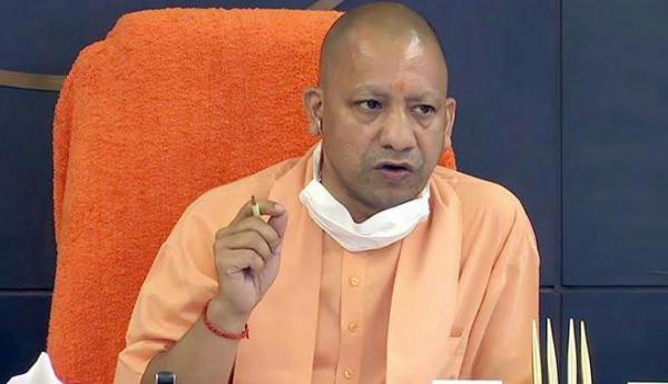 Uttar pradesh:योगी सरकार शुरू करने जा रही है राज्य संस्कृति पुरुस्कार,दी जाएगी इतनी राशि