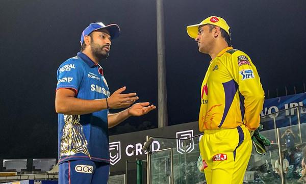 IPL 2021: आज से शुरू हो जाएगा आईपीएल का रण इन दो टीमों के बीच है मुकाबला