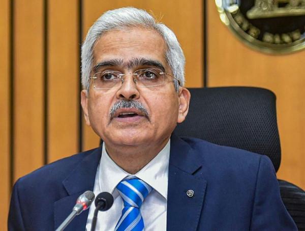 RBI Governor: आरबीआई गवर्नर शक्तिकांत दास के संबोधन में हो सकती है महत्वपूर्ण घोषणा।