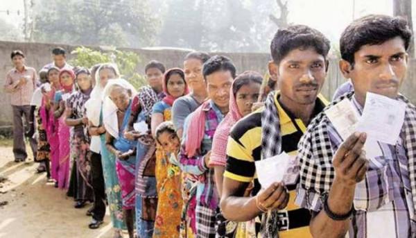 Up Panchayat Chunav:ग्राम प्रधान की सीटों का आरक्षण कब तक होगा फाइनल.जानें
