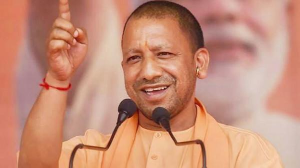 uttar pradesh news:इस बार जोर शोर से होगा यूपी दिवस,तैयारियों में जुटी सरकार