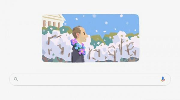 Franklin Kameny: कौन हैं अमेरिकी समलैंगिक कार्यकर्ता फ्रैंक कमेनी जिनका Google Doodle सेलिब्रेशन मना रहा है।