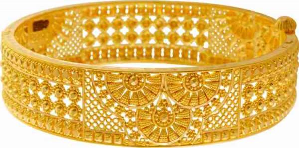 Gold Price Today:सोना फ़िर टूटा उच्च स्तर से 10 हज़ार सस्ता चांदी में भी गिरावट जारी