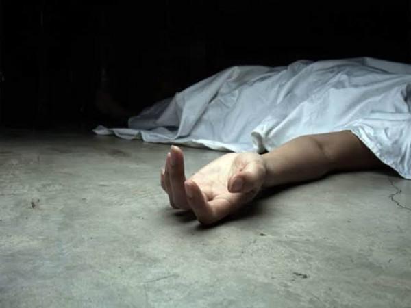 Up Corona News: चार भाइयों समेत परिवार के आठ लोगों की 20 दिनों के अंदर मौत दहशत में गाँव.!